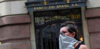 COVID-19 en el mundo: Brasil confirma 15 305 nuevos casos de coronavirus y bate un nuevo récord