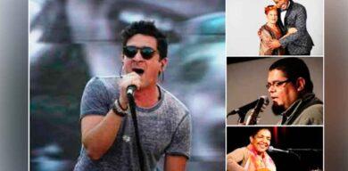 Revista Billboard destaca que Cuba abre una ventana en Internet a la música nacional