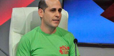 Unión de Jóvenes Comunistas de Cuba amanece con nuevo Primer Secretario y Buró Nacional