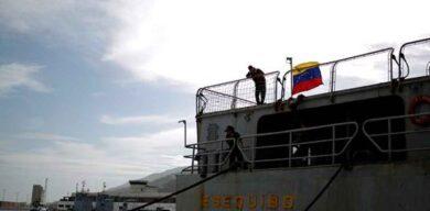 Venezuela desmantela intento de invasión marítima procedente de Colombia