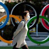 Primer ministro japonés sobre Juegos Olímpicos: La prioridad es proteger la vida y la salud de la población