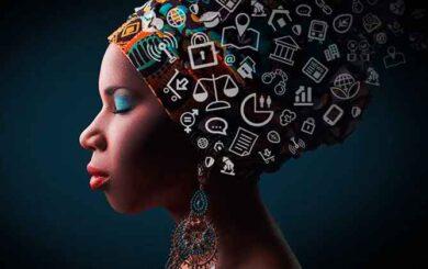 En el Día de África, ¿ya tienes tu turbante?