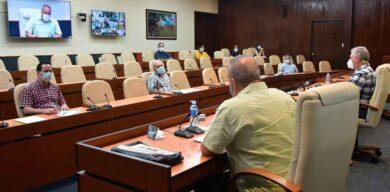 Cuba, entre alertas y buenas noticias