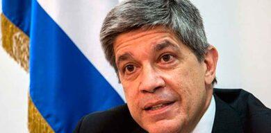 Estados Unidos apuesta a la pandemia y a incrementar la agresión contra Cuba