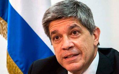 Minrex: Cuba no le permite a Estados Unidos la injerencia en los asuntos internos