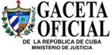 Cuba emiten resolución que autoriza comercialización de carne bovina, leche y derivados