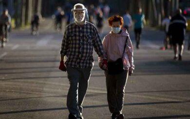 ¿Cómo viviremos la nueva normalidad en las relaciones sociales y amorosas?