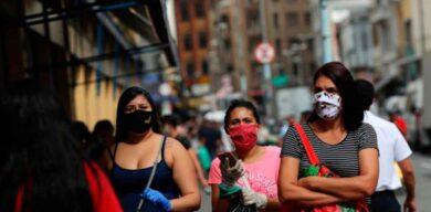 COVID-19 en el mundo: Brasil se acerca a las 40 000 muertes por coronavirus