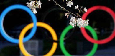 COI mantiene sus intenciones de encender el pebetero olímpico: Anuncian medidas rumbo a Tokio