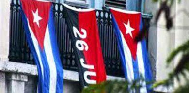 En Villa Clara, obras por un 26 de victorias