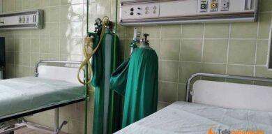 Servicios hospitalarios en tiempos de transmisión autóctona