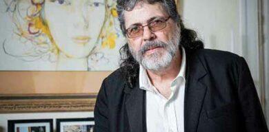 Denuncia Abel Prieto campaña mediática contra Cuba en medio de la pandemia por COVID-19