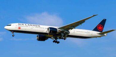 Air Canada Vacations realizará esta semana su primer viaje desde Montreal a Cayo Coco