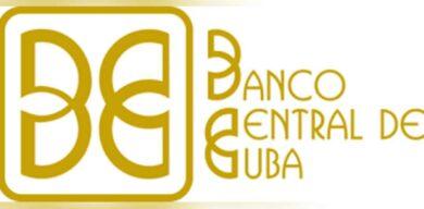 ¿Qué transformaciones experimenta el Banco Central de Cuba a raíz del ordenamiento?