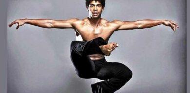 Carlos Acosta gana Premio Dance Magazine