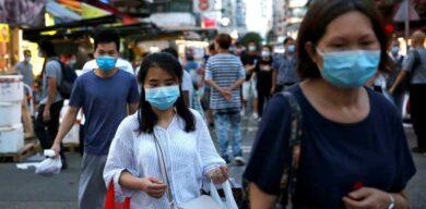 La OMS confirma cuál fue el origen del coronavirus que ya ha matado a más de un millón de personas