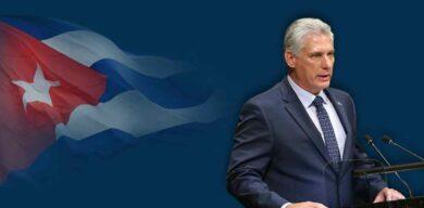 Participará Presidente cubano en XXVII Cumbre Iberoamericana