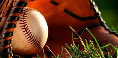 Delegación cubana todavía sin visa para preolímpico de béisbol en Estados Unidos