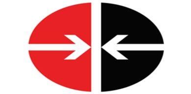 Forodebate sobre vínculos entre empresas estatales de comercio exterior y formas de gestión no estatales