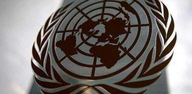 Presidente de Cuba envía misiva al Secretario General de la ONU
