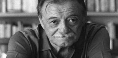 Mario Benedetti en Casa, el lugar de tantos…