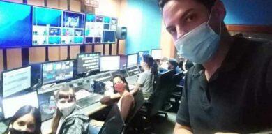 La Televisión Cubana es un milagro