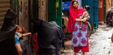 ONU advierte que la pandemia dejará a 47 millones de mujeres más en la pobreza extrema, ampliando la brecha de género