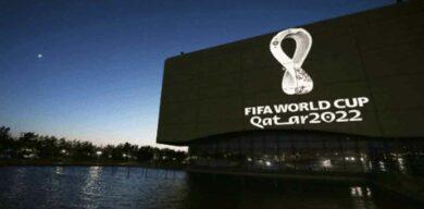 Confirman fechas de eliminatorias rumbo al Mundial Catar 2022