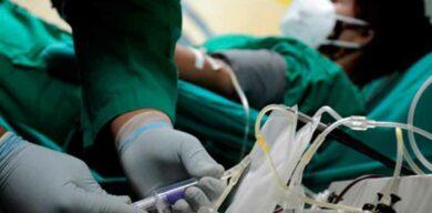 Más de 900 millones de pesos ha dedicado Cuba frente a la pandemia