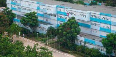 La mayoría de las universidades de Cuba reinician el curso escolar este martes