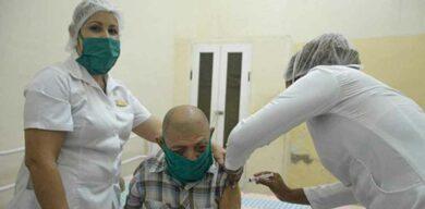 Atención a los más vulnerables y asistencia psicológica: Prioridades de la ciencia cubana ante la pandemia